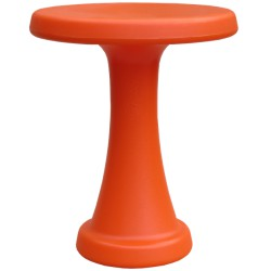 OneLeg Orange 32cm