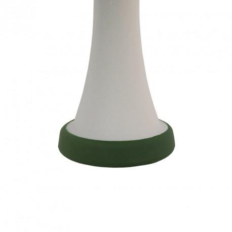 Antislip Green