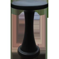 OneLeg Black 32cm