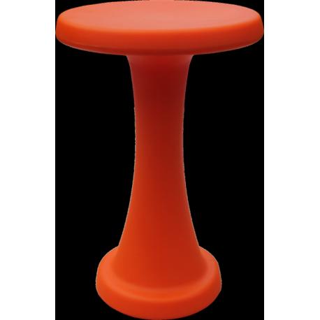 OneLeg Orange 40cm
