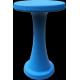 OneLeg Blue 40cm