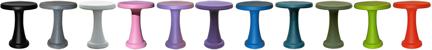 all_stools_300x35_72dpi.png